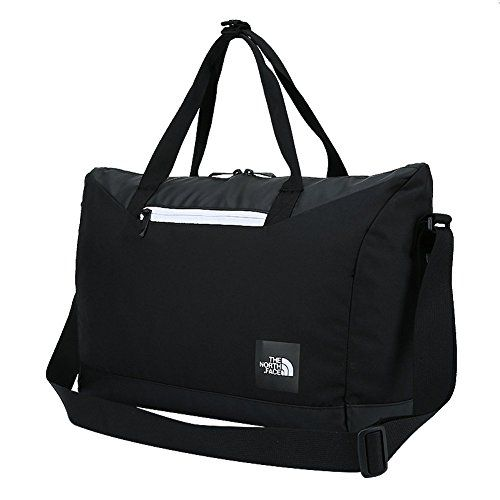 (ノースフェイス) THE NORTH FACE CARGO SHOT BLACK NN2PI60A grm102... https://www.amazon.co.jp/dp/B076V7NPJ3/ref=cm_sw_r_pi_dp_x_inO8zbMZZ2X9M
