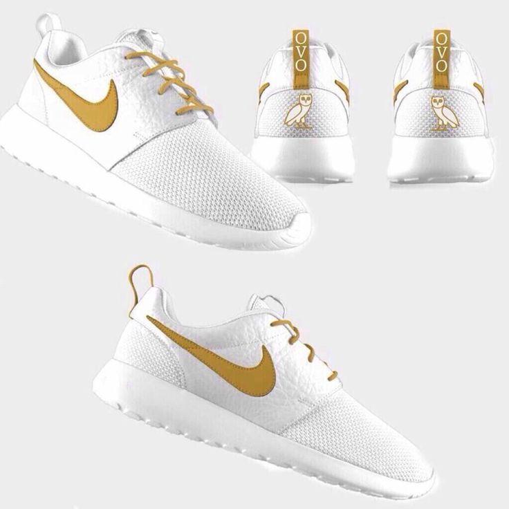 287 best Nike Roshe Runs! ♥ images on Pinterest | Nike free shoes