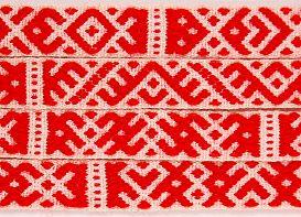 http://www.avoinmuseo.fi/craftmuseum/kasityonurkka/kuvat/kuvioloimesta.jpg