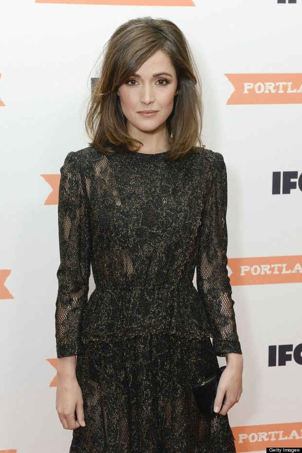 rose byrne haircut - Google keresés
