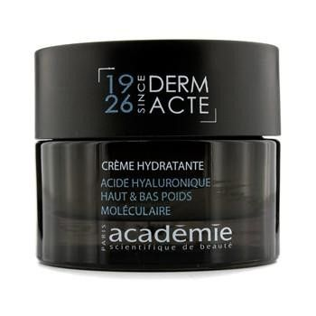 Derm Acte Moisturizing Cream - 50ml-1.7oz