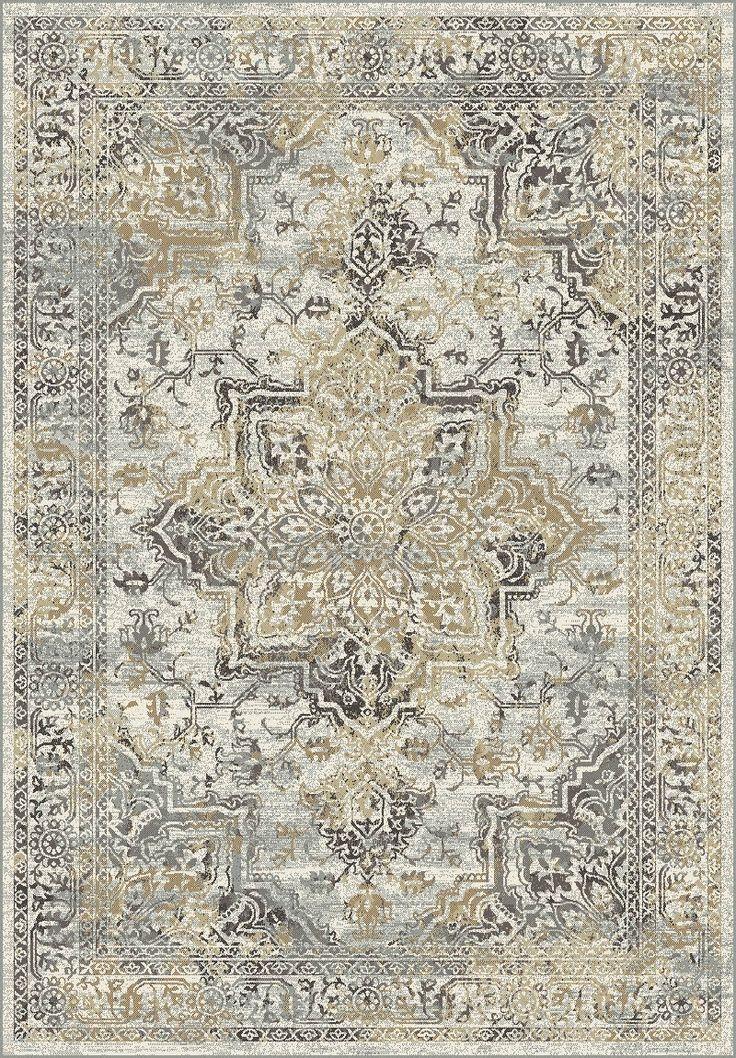 Pin di StellaLoves Muse su Rugs and carpets Tappeti