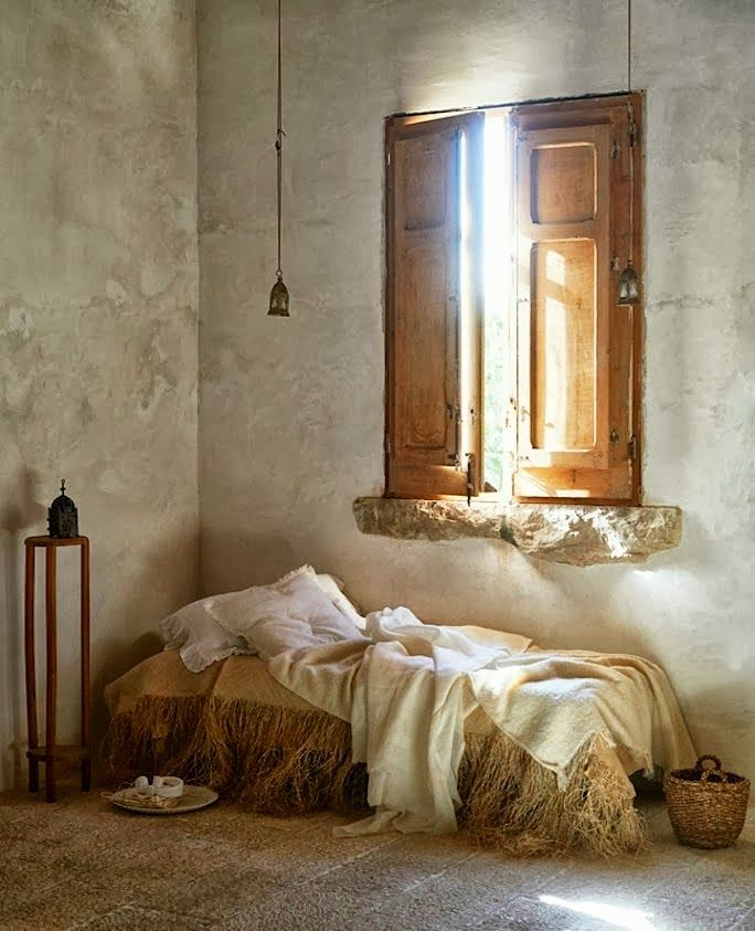 37 best wabi sabi images on pinterest home spaces and live for Rustic simplicity