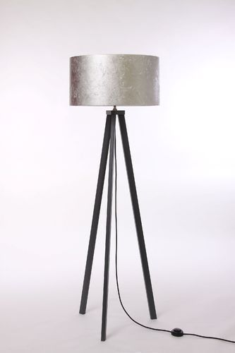 1000+ ideas about lampenschirm schwarz on pinterest | lampe, Hause ideen