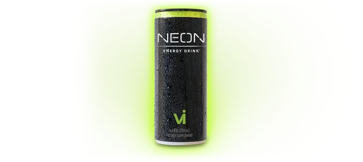 Bilderesultat for neon energy drink png