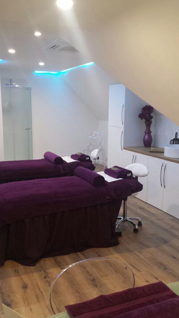 #beauty Reynolds Retreat #Kent #spa #BoroughGreen