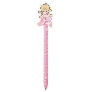 stylo-vaptisis-roz-moraki-1