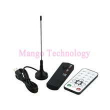 Like and Share  DVB-T + DAB + FM + SDR RTL2832U + R820T Support SDR Tuner Receiver with Remote Controller Mini Portable Digital USB 2.0 TV Stick     Buy one here---> https://shoptabletpcs.com/products/dvb-t-dab-fm-sdr-rtl2832u-r820t-support-sdr-tuner-receiver-with-remote-controller-mini-portable-digital-usb-2-0-tv-stick-2/ + Up to 18% Cashback     Tag a friend who would love this!