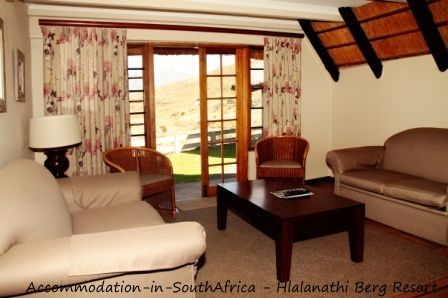 Beautiful accommodation at Hlalanathi Berg Resort. http://www.accommodation-in-southafrica.co.za/KwaZuluNatal/Bergville/Hlalanathi.aspx