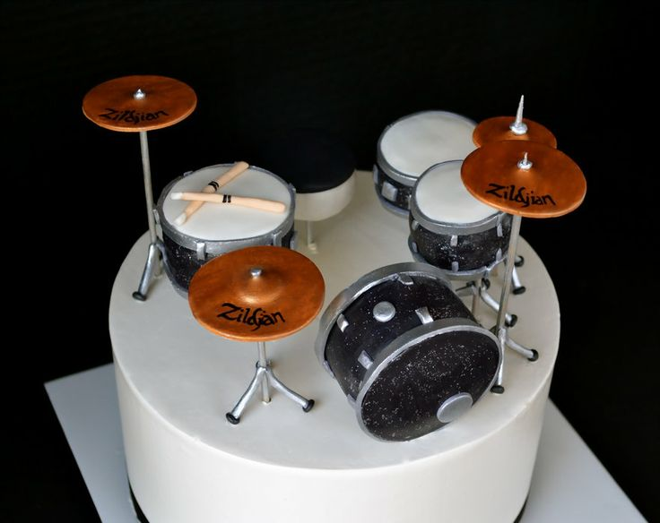 70 Best Images About Mens Cakes On Pinterest Birthday