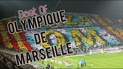 Olympique de Marseille - Best Of    Ultras World - YouTube