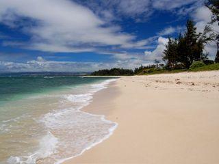 Mokuleia Beach House Your Escape On The