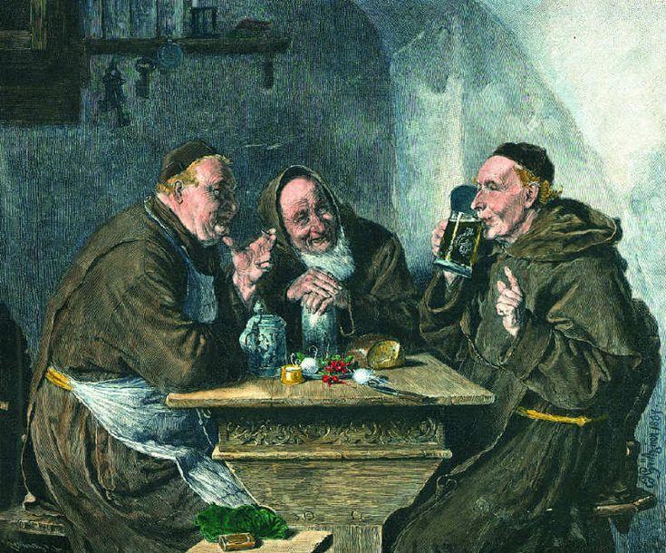 Durante los 40 días de Cuaresma, los católicos ayunan y suelen abstenerse de dulces, tecnología, alcohol y otros lujos. Sin embargo, hubo