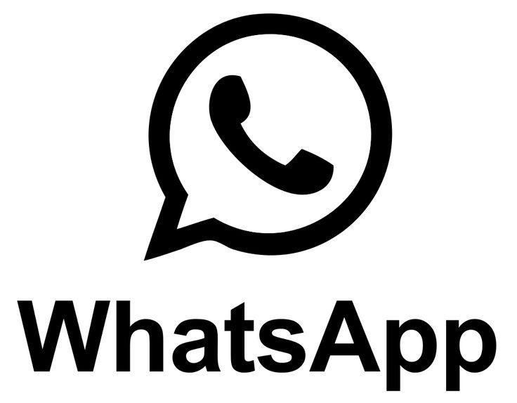 WhatsApp. 80 frases y estados para WhatsApp originales