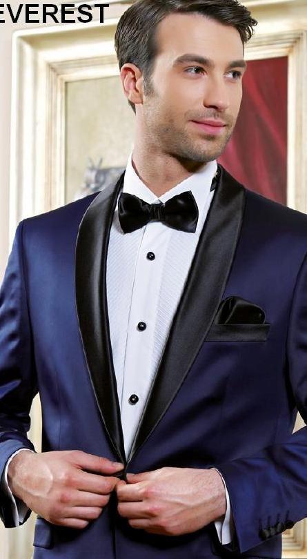 Мужские костюмы свадебные cerimonia, недорогие, BAGGI, ADIMO, TORRES Мужские костюмы Каталог продукции