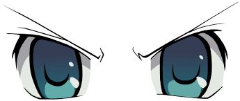 """Képtalálat a következőre: """"anime eyese"""""""