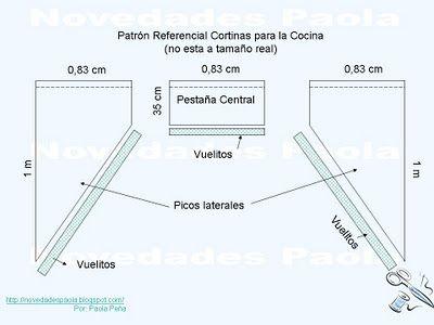 Novedades Paola: diciembre 2011