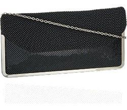 Kopertówka Catwalk - Deichmann