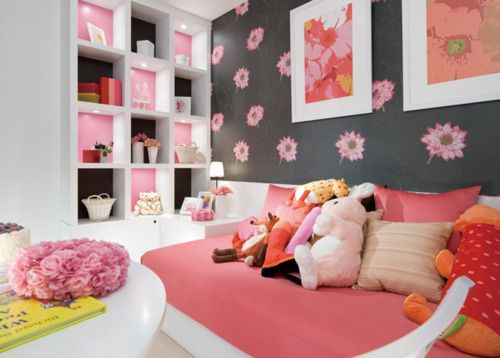 Dream Bedrooms For Small Rooms 103 best dream room images on pinterest | architecture, dream