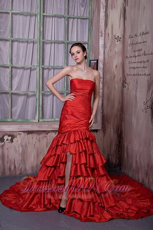 7 best Luxurious Homecoming Dresses in Frisco, TX images on ...