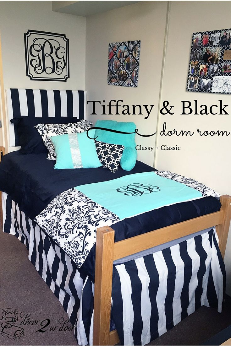 793 Best Images About College Dorm Room Bedding On