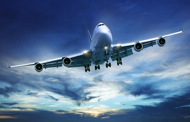 Book You Cheap Airline Tickets at Reasonable Prices >>Find cheap airlines and find discounted airline tickets to every destination from USA and Canada at http://www.voyagecreators.com. Please visit our website and search the best discounted and cheap airline option where you want to visit or go. You can compare and add to wish list your most preferred cheap airline. >>#VoyageCreators, #cheapairlinetickets, #affordablecheapairline, #airfaresflights, #cheapestairfare