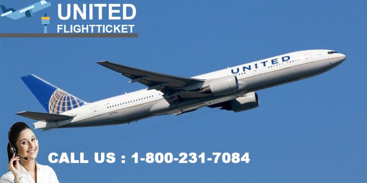 United Airlines online booking is very quick and can be completed in the matter of seconds. One just has to visit our official website, enter the required information and click on book button for the final booking. It just takes a few minutes to complete this process. >#UnitedAirlinesFlights #UnitedAirlinesTickets #CheapUnitedAirlinesTickets #UnitedAirlines #CheapUnitedAirlinesFlightsBooking