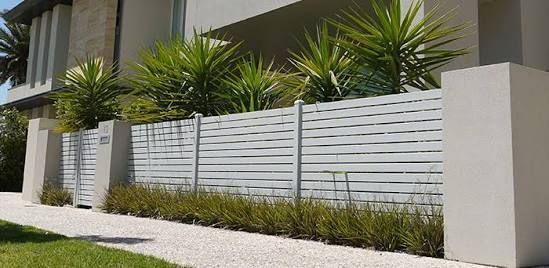 12 best horizontal fences and gates images on pinterest for Home ideas centre hobart
