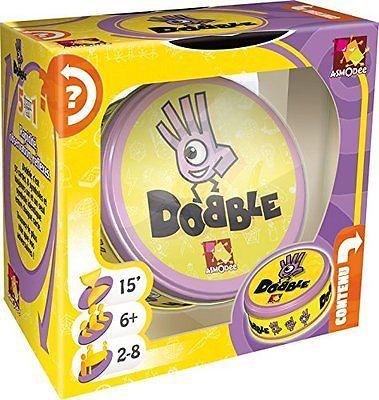Dobble Game