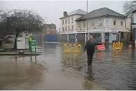 whyteleafe flooding - Google Search