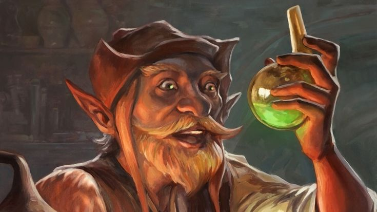 Fighter, Rogue, Cleric, Wizard… We all know those four classic classes. Of course, we also know of the Paladin, Ranger, Druid, and Monk, once inventive new classes, now ubiquitous to fantasy gaming. But what about the Alchemist, the Morph, the Feywalker, and the Diabolist? EN Publishing—known for the D&D 5e magazine EN5ider, as well as the What's OLD is NEW RPG system and the upcoming Judge Dredd RPG—has just launched a Kickstarter campaign for a book of seven new D&D classes. Take a ...