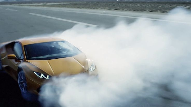 Forza Horizon 2 Intro Movie On the count of ten Parties, Cars, Life