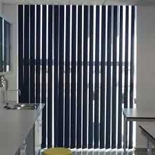 Resultat d'imatges de cortinas opacas