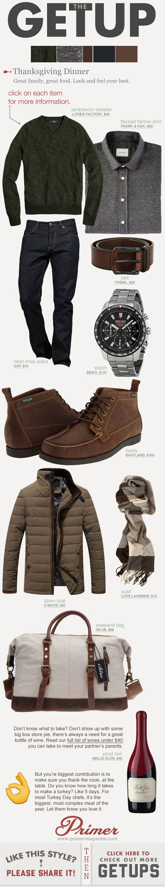 best male fashion trends images on pinterest menswear