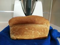 wholemeal-bread