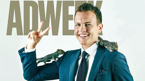 What's The Vine Star Jerome Jarre's Net Worth  - Recently, Jerome Jarre Declined a 1 Million Dollar offer from an agency that he partners with. Was this real or a prank? Or was this the ad campaign itself. #JeromeJarre #Vine #Net #Worth