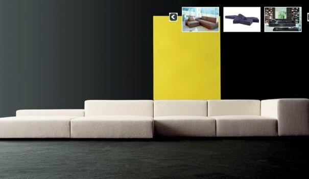 Optimiser son espace, privilégier le confort ou encore la convivialité de son salon...
