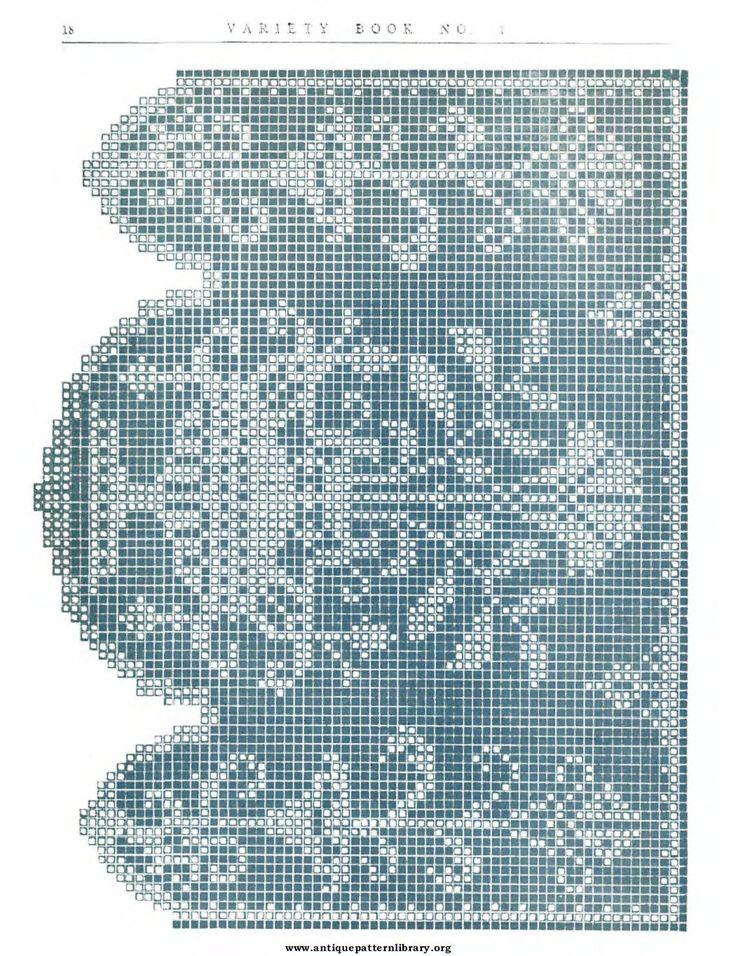 21.jpg (1050×1365)
