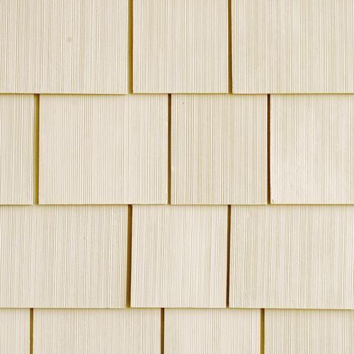 16 Fiberglass Siding Home Design Ideas: 79 Best Home-Exterior Images On Pinterest