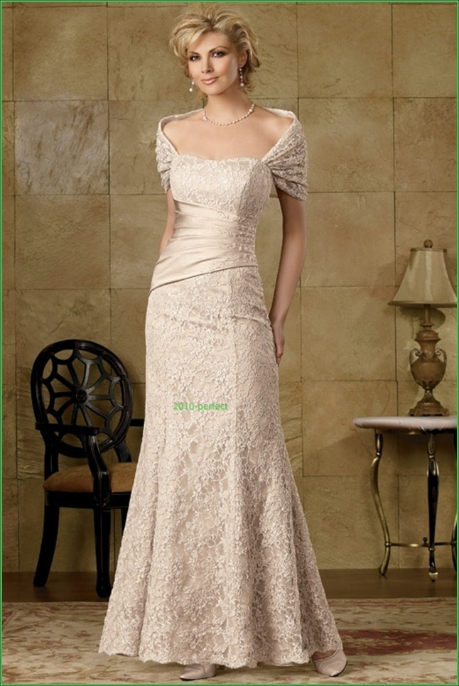 dca75f1400f Vow Renewal Dress Vow Renewal Pinterest Dress To Renew Vows One Of ...