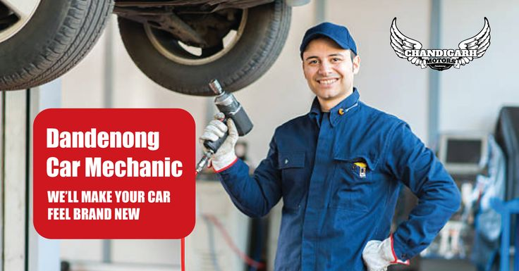 Chandigarh Motors Dandenong is all about superb quality, skills, fluids and lubricants and parts. - Discount Available on TAXI And UBER Car Service - Same Day Service For Repairs And Maintenance - Free Diagnosis & Brake Checks - Customer Lounge with TV and Tea / Coffee