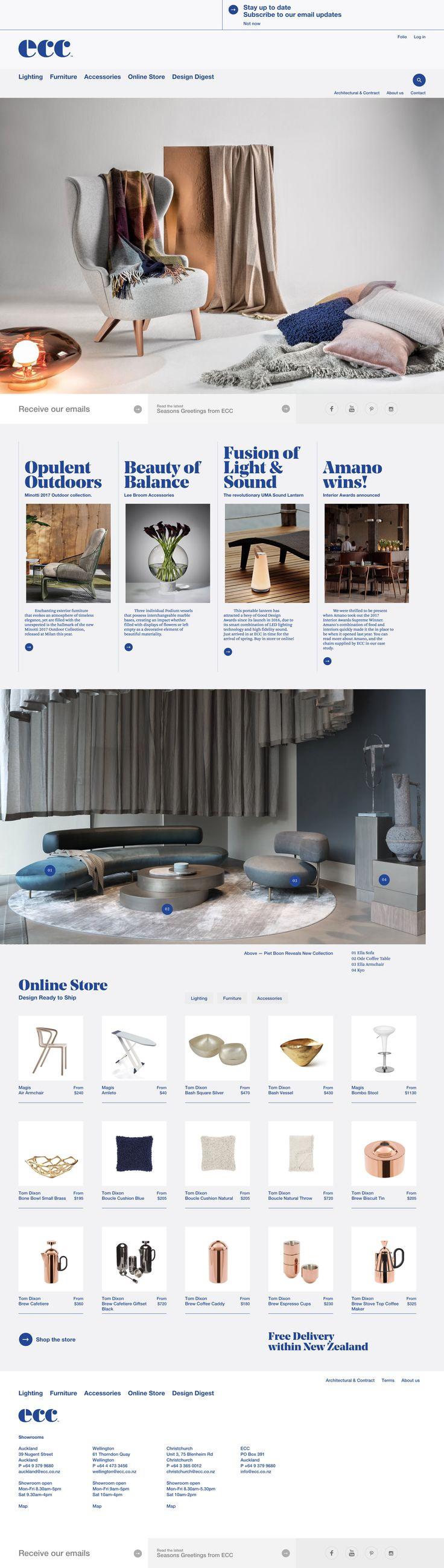furniture design websites 60 interior. Ui Ux Design, Mobile Ui, Website Designs, Landing, Layouts, Design Websites, Site Web Furniture Websites 60 Interior I