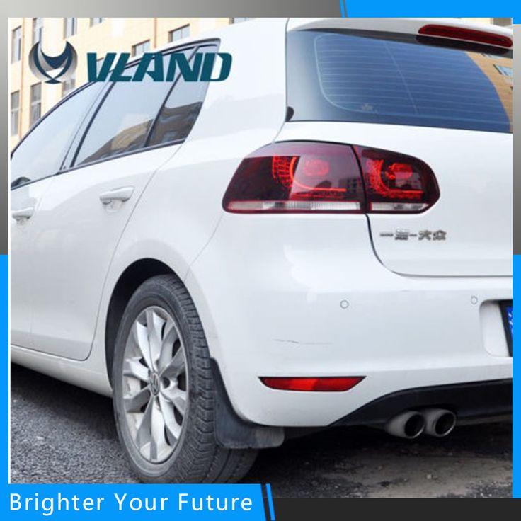 LED H1 Headlight Bulbs 24W Light Bulbs For 2004-2005 Subaru Impreza Sedan