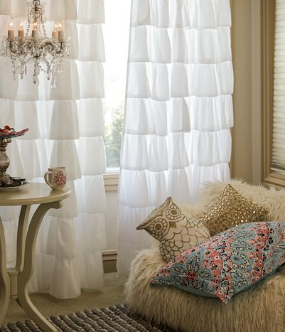 Bethany Mota Just Launched Her First-Ever Home Collection, and It's Everything Your Dorm Dreams Are Made Of