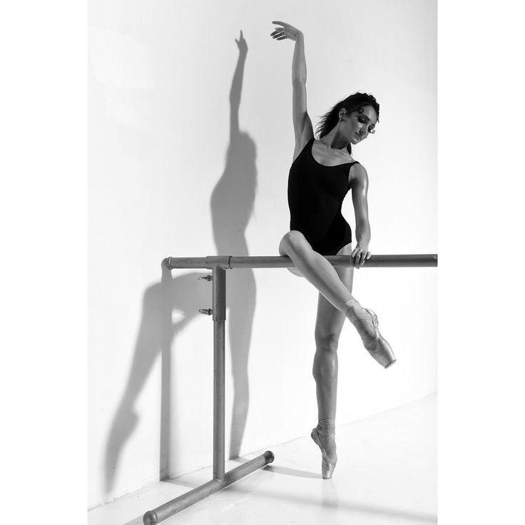 Yulia Stepanova Check www.balletinsider.ru  Photographer @oleg_zotov MUA @katyabobkova Интервью для Ballet Insider. Фотограф Олег Зотов. Стиль Катя Бобкова.