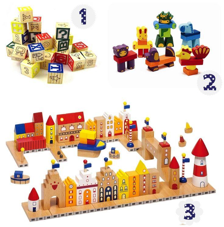 zabawki drewniane, klocki drewniane, zabawki edukacyjne, klocki, zabawki dla dzieci, zabawki konstrukcyjne,