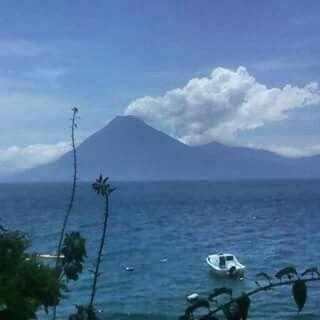 #Solola #Guatemala #Panajachel