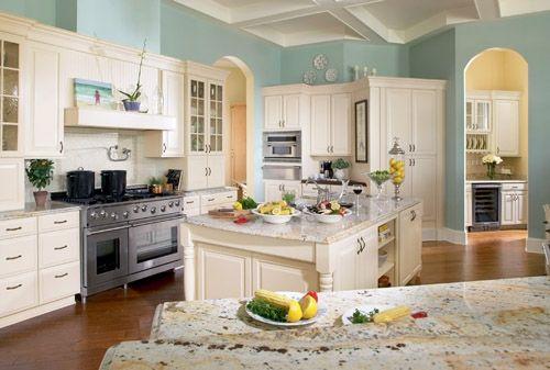 124 Best Kitchens Images On Pinterest Backsplash Ideas