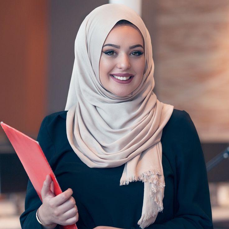 importance of hijab in islam pdf