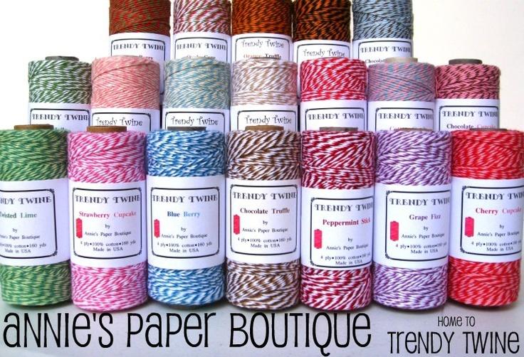Annie's Paper Boutique — Home: Paper Boutique, Colors Combinations, Sweet Colors, Color Combinations, Current Colors